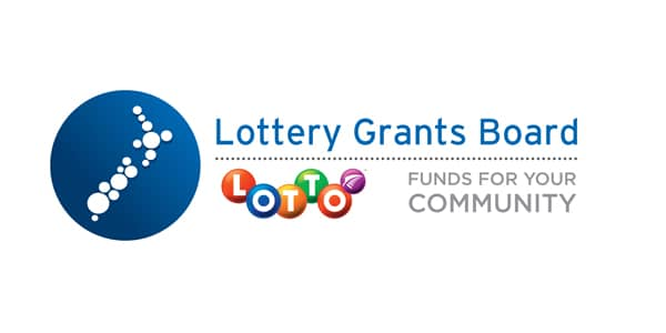 Lotteries Grants Board