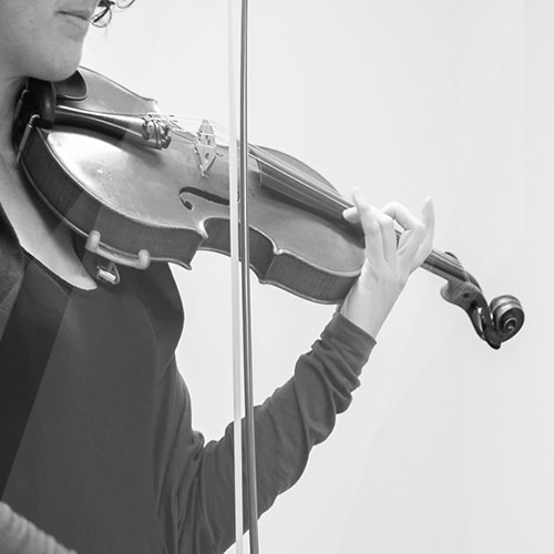 webimage violin