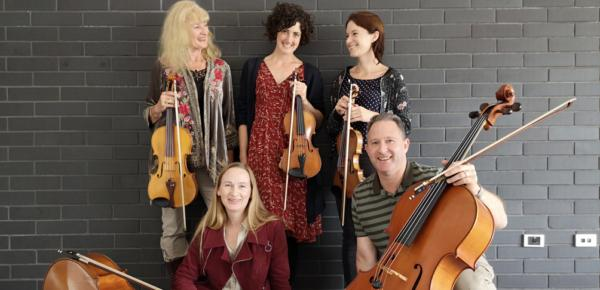 Upcoming events and shows at NCMA - Nelson Centre of Musical Arts